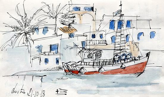 croquis-sketch-crete-jordan-gentes-loutro-2