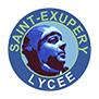 Lycée Saint Exupery La Rochelle