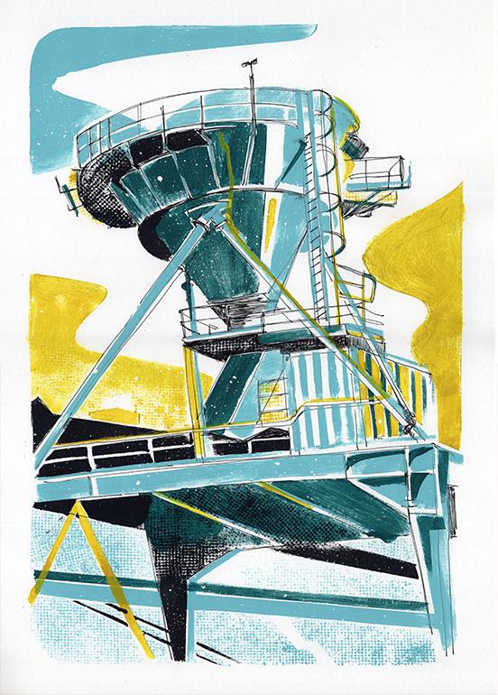 port-atlantique-la-rochelle-illustration-croquis-jordan-gentes-10