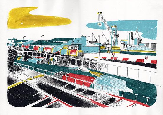 port-atlantique-la-rochelle-illustration-croquis-jordan-gentes-9