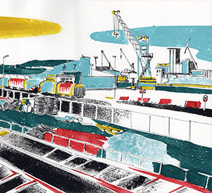 port-atlantique-la-rochelle-illustration-croquis-jordan-gentes