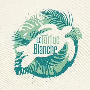Logo_TORTUE_BLANCHE_301_jordan_gentes