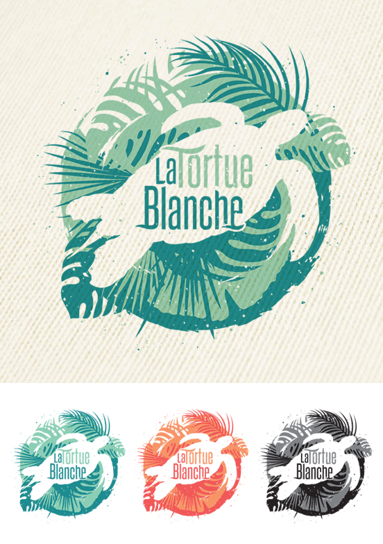 Logo_TORTUE_BLANCHE_552_jordan_gentes
