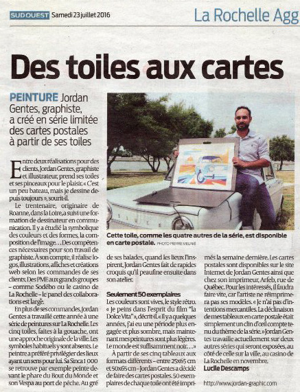 article_sud_ouest_23072016