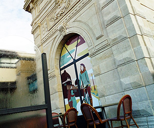 casino-chatelaillon-plage-illustration-vitre-jordan-gentes_vignette