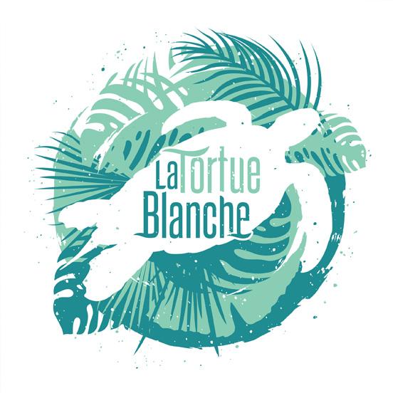 logo-la-tortue-blanche-jordan-gentes