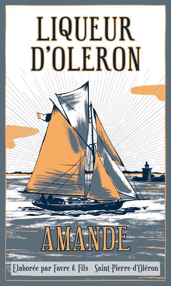 etiquette_liqueur_jordan-gentes-illustration-bateau-sloop