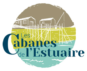 logo_les_cabanes_de_l-estuaire_ecomusee_port_des_barques_jordan-gentes_vignette