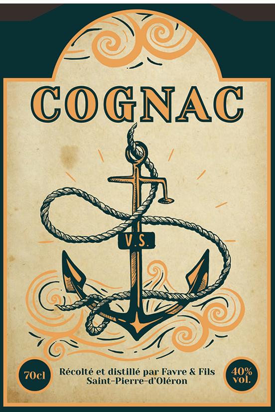 vignoble_favre_cognac_VS_jordan-gentes