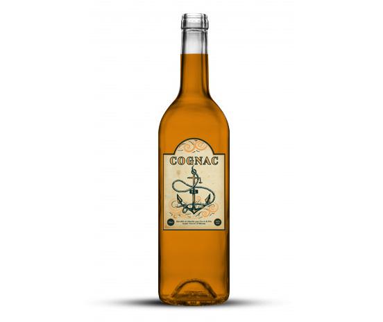 vignoble_favre_vin_cognac_bouteille_jordan-gentes