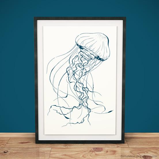 meduse-illustration-encre-jordan-gentes