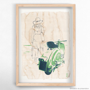 illustration-jordan-gentes-lambretta-tv-175