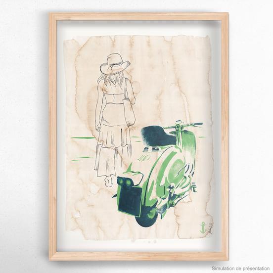 illustration-jordan-gentes-lambretta-tv-175