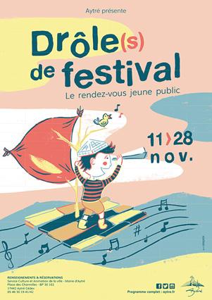 aytre_droles-festival-jordan-gentes-vignette