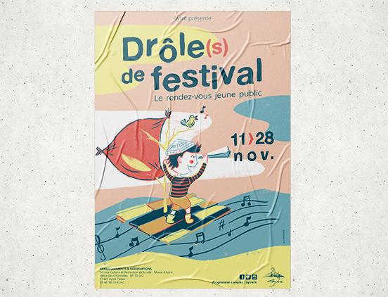 aytre_droles-festival_affiche