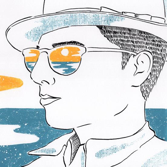 illustration-reflet-jordan-gentes