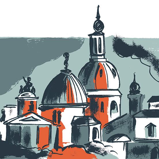 illustration-dresde-jordan-gentes