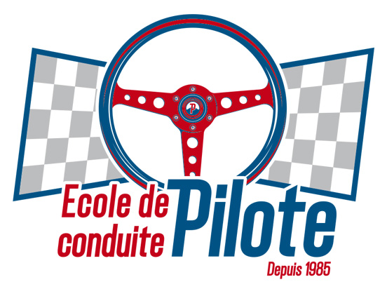 logo_auto_ecole_pilote-jordan-gentes