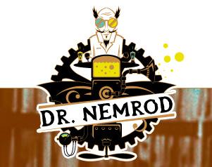 site-internet-dr-nemrod-vignette