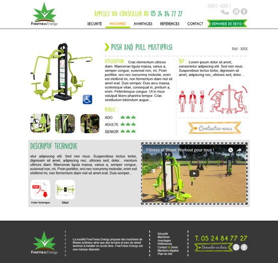 webdesign-freetness-energy-jordan-gentes_3