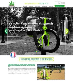 webdesign-freetness-energy-jordan-gentes_vignette