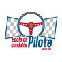 ecole de conduite pilote