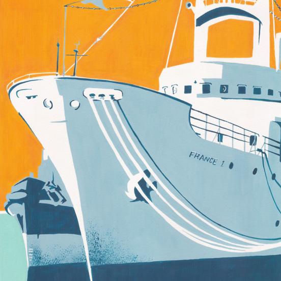 france-1-illustration-gouache-jordan-gentes