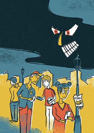 illustratoin-couverture_livre-encre-gouache-jordan-gentes