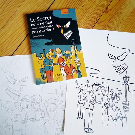 Illustration-couverture-livre-jordan-gentes