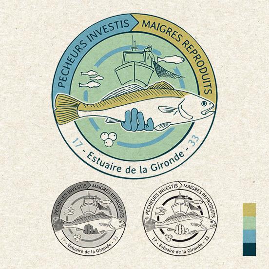 logo_CDPMEM17-pecheurs-maigre