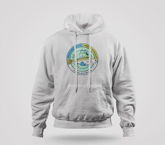 repromaigre_logo_hoodie