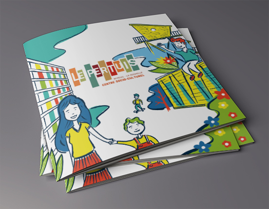 Illustration-centre-socio-culturel-le-pertuis-mireuil-la rochelle-jordan-gentes