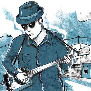 blue-note-illustration-jordan-gentes