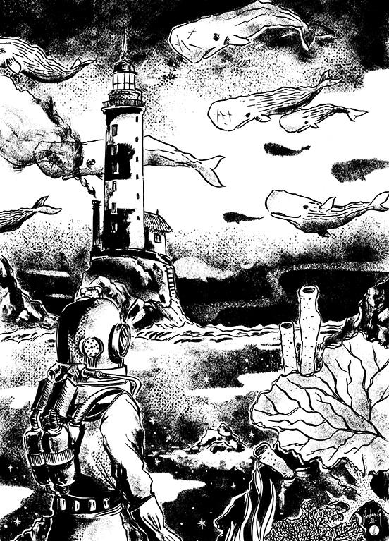 Les-Migrateurs-illustration-jordan-gentes