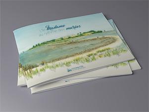 brochure_ecomuse_port_des_barques_301