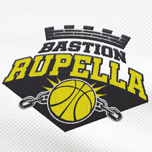 logo_bastion_rupella_club_supporters_basket_stade_rochelais